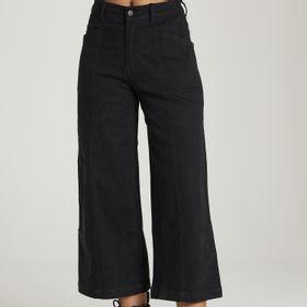 Pantalón Mujer Go To Pin