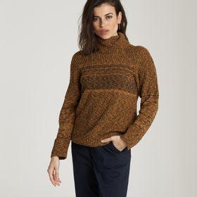 Sweater Mujer Gotchu