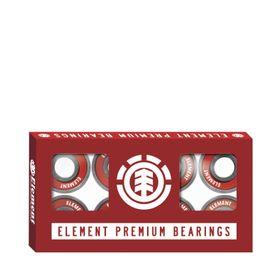 Rodamiento Premium