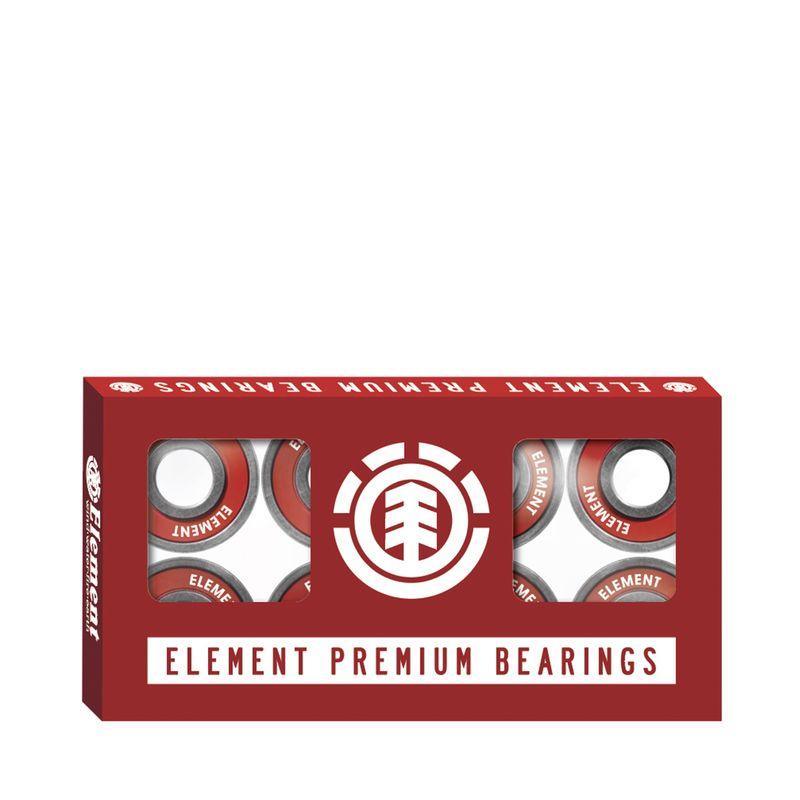Rodamiento-Premium