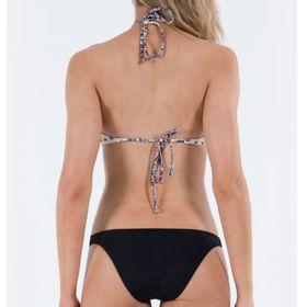 Bikini Top Mujer Beach Haze High Top