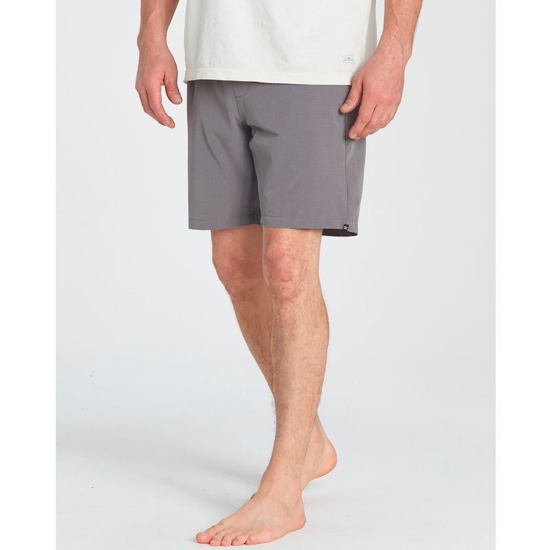 Short-Hombre-Surftrek-Perf-Elastc