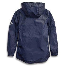 Chaqueta Mujer Owear Packable Jacke