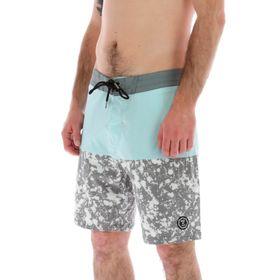 Traje de Baño Hombre Diver