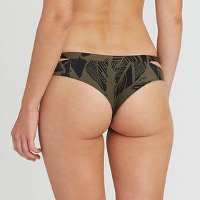 Bikini Calzón Mujer Harlo Cheeky