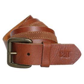 Cinturón Hombre Kootenay