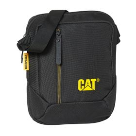 Bolso Tablet Hombre Bag