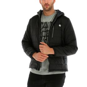Parka Hombre Phase Insulated