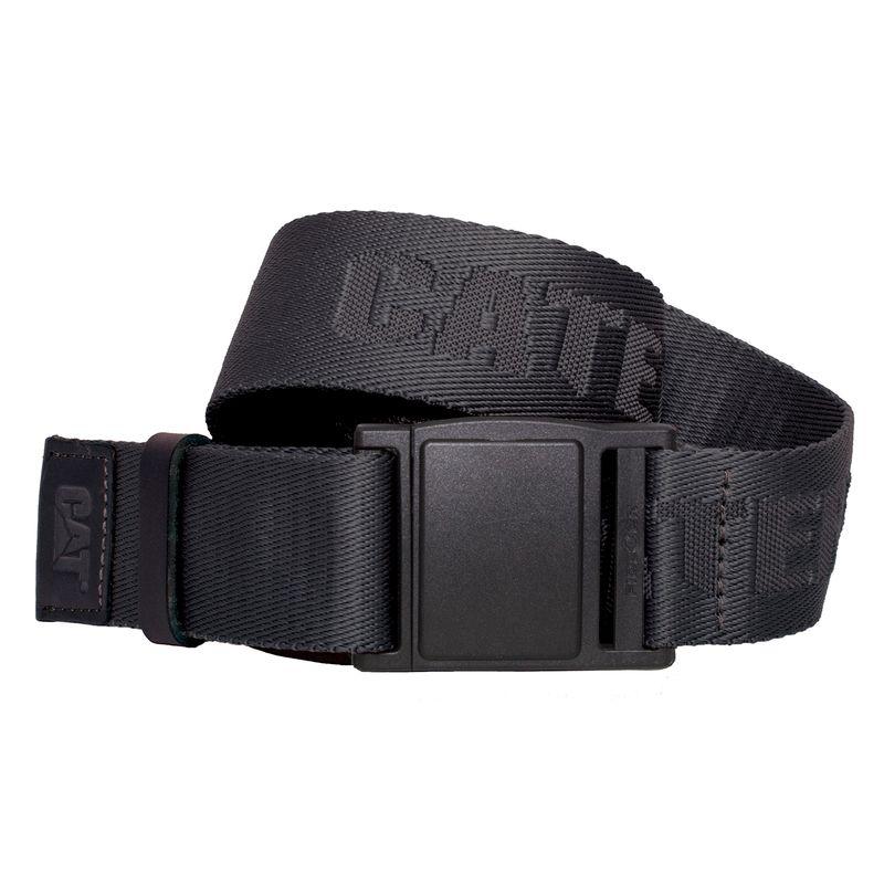 Cinturon-Hombre-Ernest-Webbing