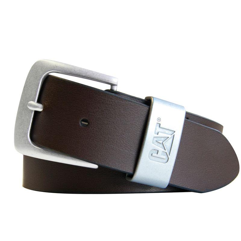 Cinturon-Hombre-Madison