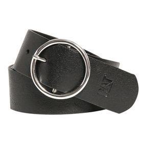 Cinturón Mujer Eryngo Leather