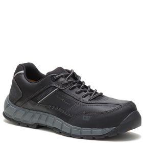 Zapato Hombre Streamline Leather C