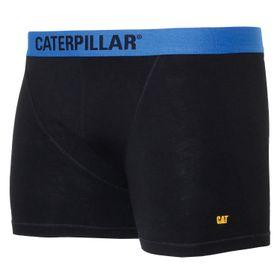 Boxer Hombre 2-Pack Short