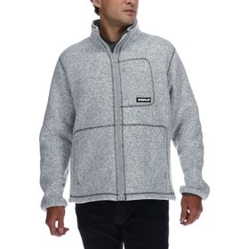 Polar Hombre Foundation Fz Pocket