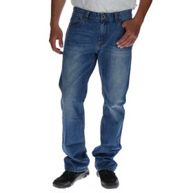 Jeans Hombre Hundred Straight