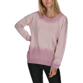 Sweater Mujer Faded