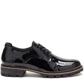 Zapato Mujer River Market