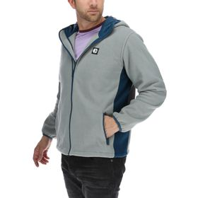 Polar Hombre Chatfield Hooded