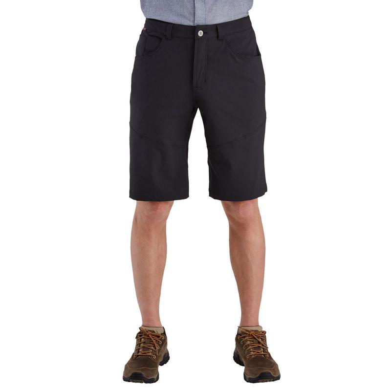 Short-Hombre-Stapleton-Se