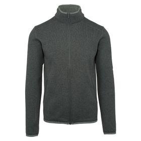 Polar Hombre Flux MW Sweater Knit