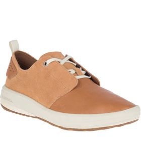 Zapatilla Hombre Gridway Leather