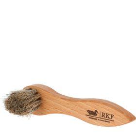 Escobilla de Limpieza Applicator Brush