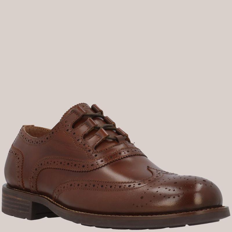 Zapato-Hombre-Henrick