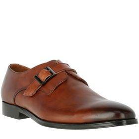 Zapato Hombre Philipp