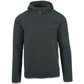 Sweater Hombre Trailhead Twill Po