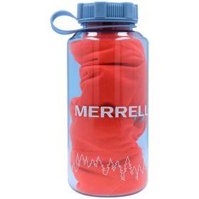 Polera Mujer Sport T Shirt Wm+Bottle