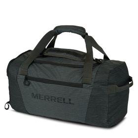 Bolso Unisex Edc Duffel 35L - Small