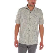 Camisa Hombre Jerseyprint
