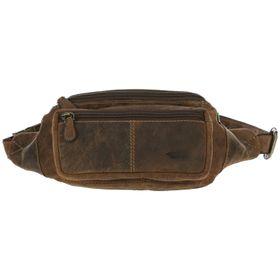 Maletín Hombre Waist Bag