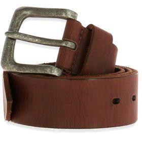 Cinturón Hombre Rocco