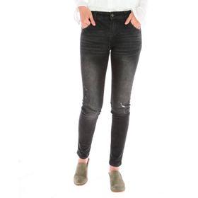 Jeans Flexibility Mujer Rosie