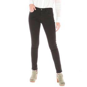 Pantalón Flexibility Mujer Brais
