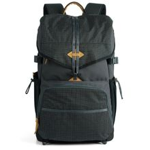 Mochila Trailhead 35L Top Load Backpack