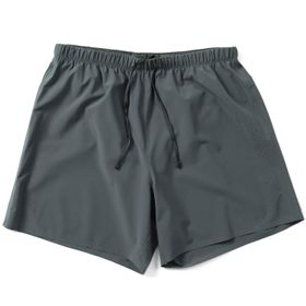 Short Hombre Ultralite