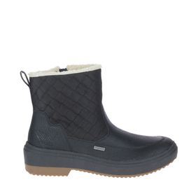 Bota Mujer Holly Bluff Waterproof
