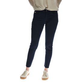 Pantalón Mujer Marina