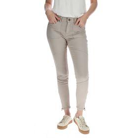 Pantalón Mujer Tessa