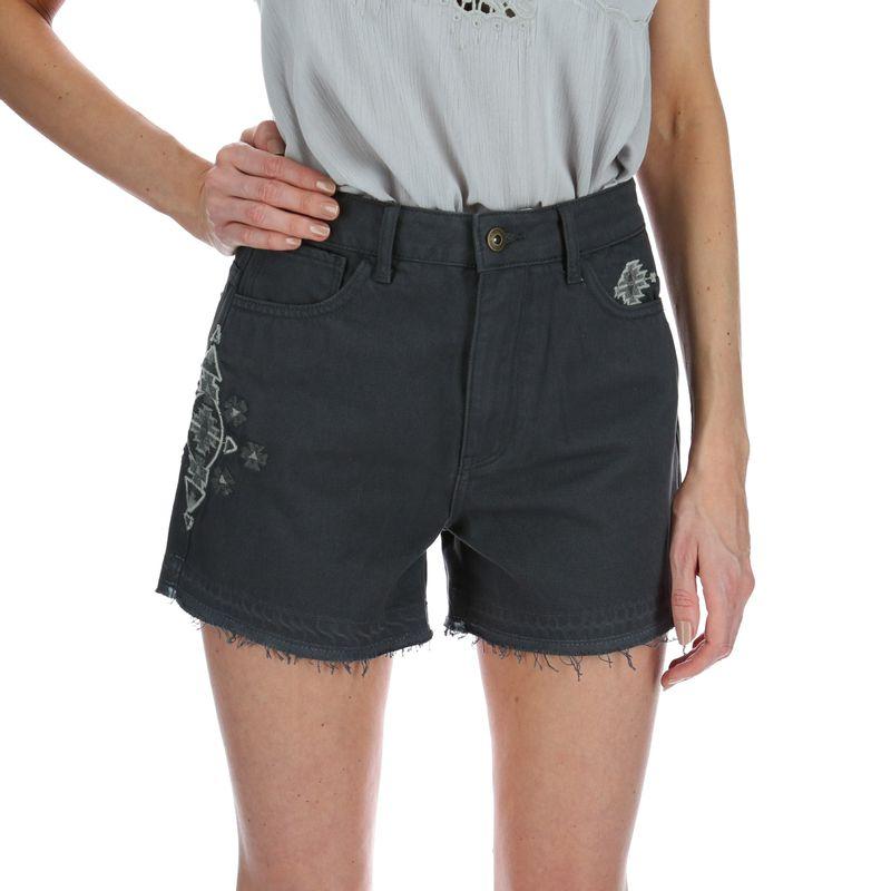 Short-Mujer-Garza