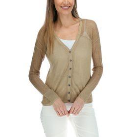 Sweater Mujer Ash