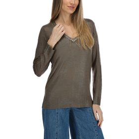 Sweater Mujer Bled