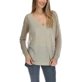 Sweater Mujer Rivera