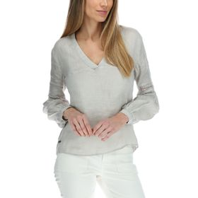 Blusa Mujer Cloe