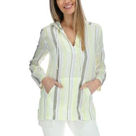 Blusa Mujer Lines