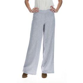 Pantalón Mujer Aman