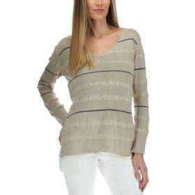 Sweater Mujer Sedonia