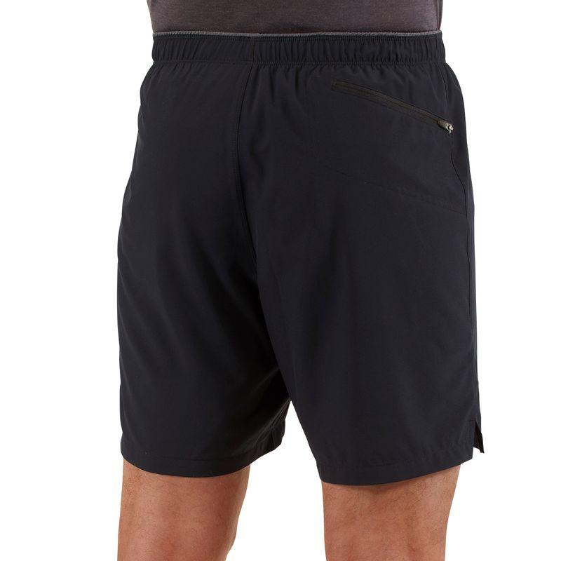 Short-Hombre-Torrent-Multi-Sport